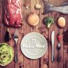【2016秋M3 Album】Food and Musik - CrossFadeDemo