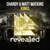 Kings (OUT NOW!)