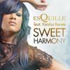 Sweet Harmony (Teaser)