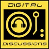 Digital Discussions deep dive recap Leadership and Group Dynamics