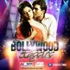 Bollywood Classic V1 - INFAMOUSRADIO.COM