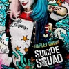 Suicide Squad - Black City Harley Quinn & The Joker - Instrumental Trap (Prod By Trax Gang)