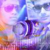 BARAS BARAS INDRA RAJA DJ EDITOIN MIX 2016 [DJ NATHU&DJ VIKAS].mp3