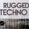 Raw Loops Rugged Techno