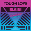 Tough Love X Blaise - Dangerous House *FREE DOWNLOAD*