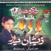 01 - Maa Tekun Hun Kiven - Album 001 (2005) - Zeeshan Haider