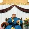 Ayah 63 | Surah Yusuf | Sheikh Qari Mahmood Shahat