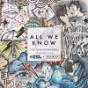 The Chainsmokers - All We Know Ft Phoebe Ryan (Paris Blohm & Nolan van Lith Remix)