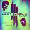 Skrillex And Rick Ross Purple Lamborghini Daniel Oren Remix Mp3