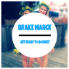 Get Ready To Bounce! (Original Mix) // (Free Download)