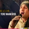 Channa Mereya Without instrument