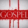 Zimpraise - Ndina Jesu