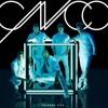CNCO - Reggaetón Lento - Bailemos (DjNando Edit 2016)