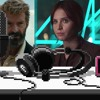 The Upstream Podcast - 13 - The Golden Age of Movie Trailers