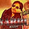 Chamkila -- Babbu Maan