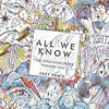The Chainsmokers feat. Phoebe Ryan - All We Know (Wercrzy Remix)