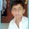 Tumhe Dillagi Bhool Jani Rahat Fateh Ali Khan  Songsx.Pk
