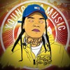 Young M.A | Brooklyn Poppin