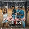 JBM Insuperable - Atrévete (Prod. Musimatica Studios Y Jou X)