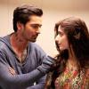 Haal E Dil Full Video Song   Sanam Teri Kasam (2016)   Starring - Vinay & Radhik Low
