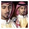 عبدالله الخالد - اذا ودك