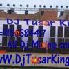 Barsa Bras Indra Raja mix(hard+dolak +bhangda)DJTUSARKING