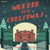 Murder For Christmas by Francis Duncan (audiobook extract) read by Geoffrey Beevers