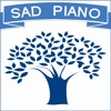 Sentimental Piano (DOWNLOAD)| Royalty Free Music | Sad Piano | Drama | Melancholic