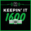 Ep. 45: Are We There Yet? And Redistricting With Mitch Stewart