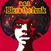 Bless The Funk- k4-1 (preview)