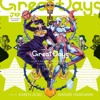 Great Days (taiga)