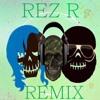 Skrillex And Rick Ross Purple Lamborghini Rez R Remix Free Download Mp3