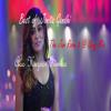 Aao Huzoor Tumko By Jonita Gandhi - The Jam Room 3 @ Sony Mix,Khustigiri,Birbhum