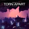 Torn Apart (Balva Remix)