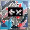 Martin Garrix & Mesto Ft. Justin Bieber - What Do Ü WIEE (KOSTA & DI BOOM Edit) [Free Download]