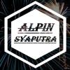 Mixtape Pop Indonesia Alpin 999 Prod