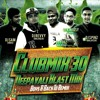 Clubmix 30 Deepavali Blast Mix All Songs Preview Mixstation Crew Inc Mp3