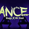Eugy X Mr. Eazi - Dance For Me    Prod. By Team Salut (DJ Varun)