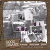 2 Chainz - Good Drank Ft. Quavo & Gucci Mane (Lyrics Video) HD