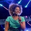 Gloria Muliro - Ndio Yako