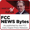 FCC - NewsBytes - 10/26 - Simple Networks fined $100,000