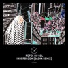 RÜFÜS DU SOL - Innerbloom (Sasha Remix) Edit