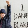 Girl on the train & I, Daniel Blake (Oct 2016)