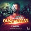 Guy Scheiman At Tracks Denver 22.10.16 Part 1 **FREE DOWNLOAD**