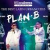 Plan B - Si No Le Contesto (Benavente & Xixam García Private Remix)[FREE DOWNLOAD]