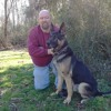 Police Dog Trainers