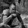 Far Cry 3 Gameplay Audio