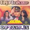 Jab Haal-E-Dil Tumse Kehne Ko [Progressive Love Remix] Dj Ankur Dj Yash Audio Production