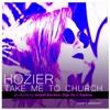 Hozier Take Me To Church Cover Version By Gretell Barreiro Dj Raphox And Deja Vu Mp3