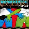 Daddy Yankee - Gasolina  (Miguel Vargas Moombahton Bootleg Exclusive ) FREE DOWNLOAD